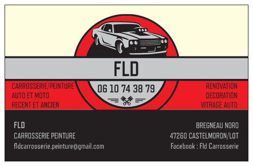 fldautomobile.fr